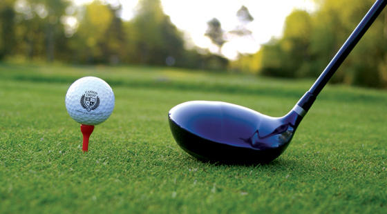Golf & Businessclub de Lage Mors